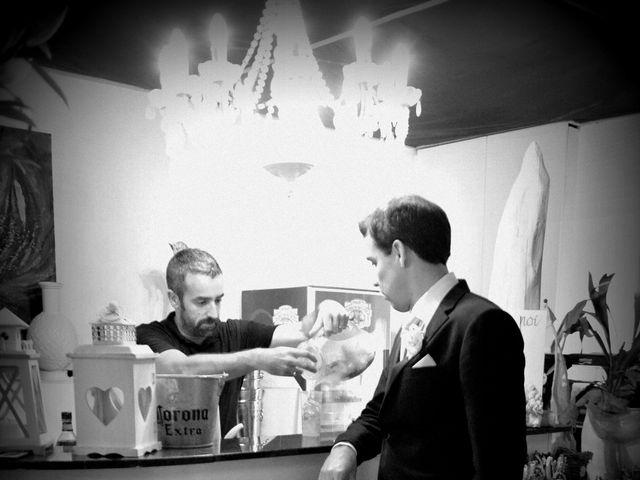 Il matrimonio di Oscar e Bori a Misano Adriatico, Rimini 68