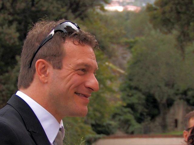 Il matrimonio di Antonio e Sara a Sestri Levante, Genova 4