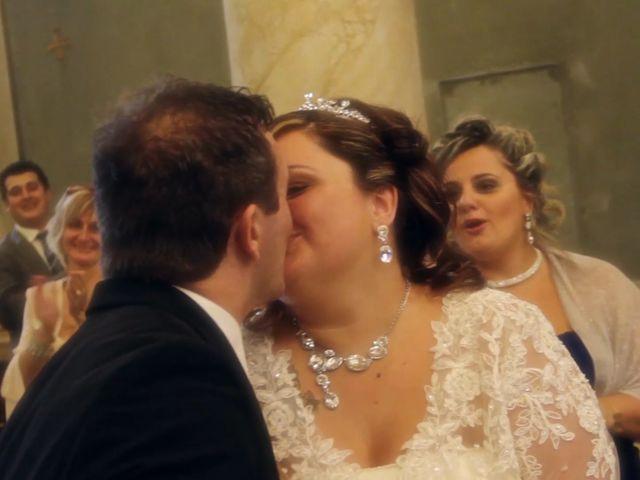 Il matrimonio di Antonio e Sara a Sestri Levante, Genova 24