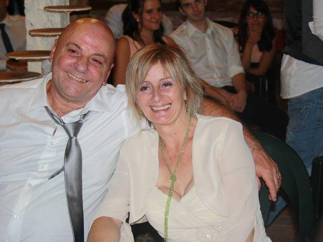 Il matrimonio di Antonio e Sara a Sestri Levante, Genova 48