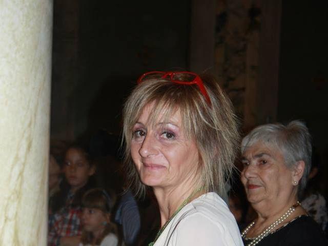 Il matrimonio di Antonio e Sara a Sestri Levante, Genova 55