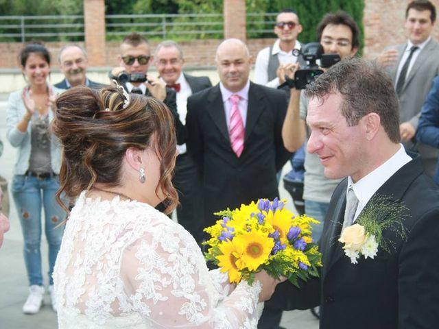 Il matrimonio di Antonio e Sara a Sestri Levante, Genova 60