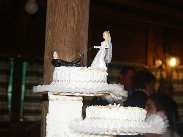 Il matrimonio di Antonio e Sara a Sestri Levante, Genova 61