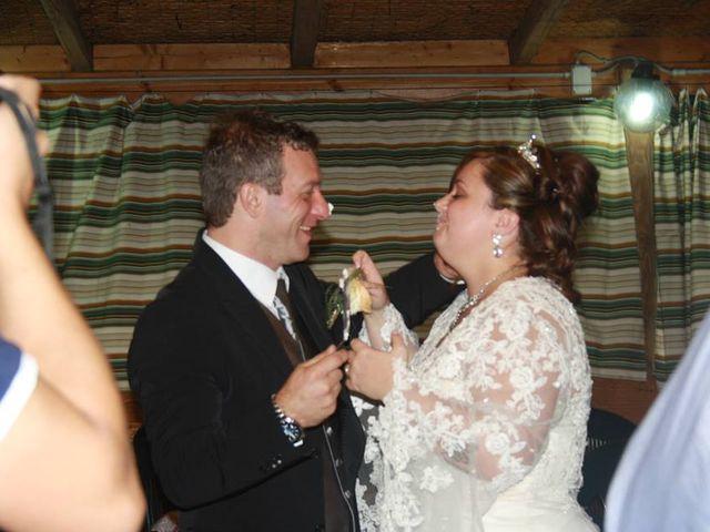 Il matrimonio di Antonio e Sara a Sestri Levante, Genova 66