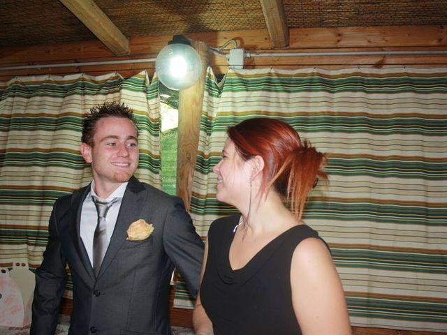 Il matrimonio di Antonio e Sara a Sestri Levante, Genova 70