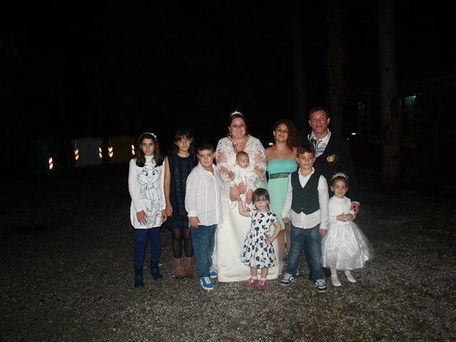 Il matrimonio di Antonio e Sara a Sestri Levante, Genova 93