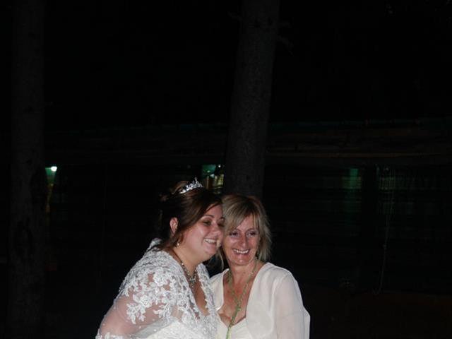 Il matrimonio di Antonio e Sara a Sestri Levante, Genova 95