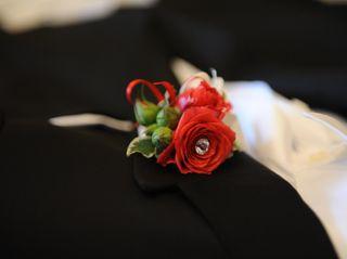 Le nozze di Elena e Pancrazio 2