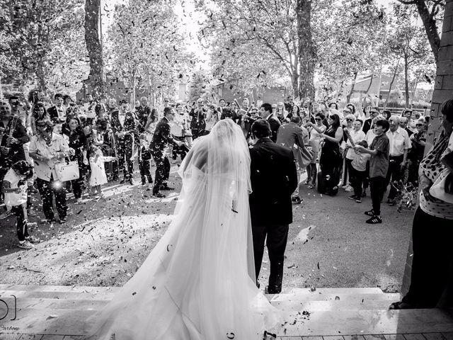 Il matrimonio di Samuele e Laura a Pesaro, Pesaro - Urbino 31