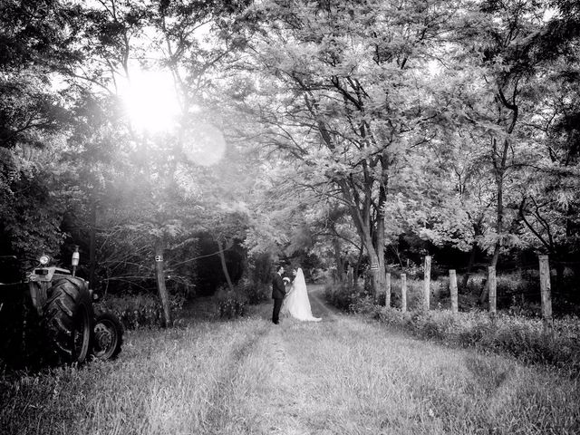 Il matrimonio di Samuele e Laura a Pesaro, Pesaro - Urbino 35