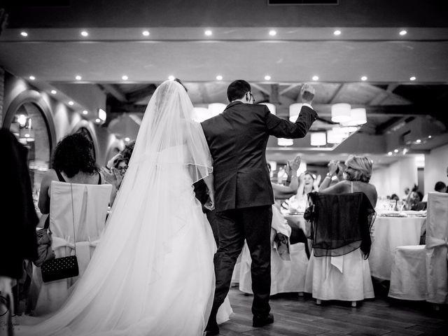 Il matrimonio di Samuele e Laura a Pesaro, Pesaro - Urbino 60