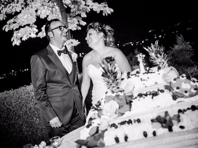 Il matrimonio di Samuele e Laura a Pesaro, Pesaro - Urbino 68