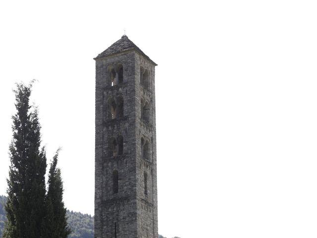 Il matrimonio di Luigi e Valentina a Lasnigo, Como 8