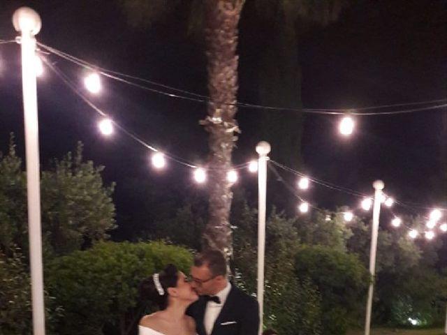 Il matrimonio di Tony e Paola a Trapani, Trapani 6