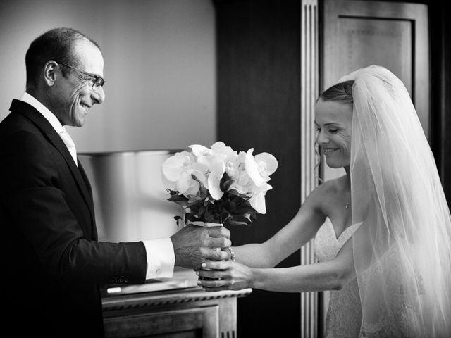 Il matrimonio di Paolo e Ilenia a Modena, Modena 10