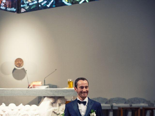 Il matrimonio di Paolo e Ilenia a Modena, Modena 24