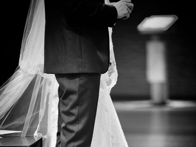 Il matrimonio di Paolo e Ilenia a Modena, Modena 30