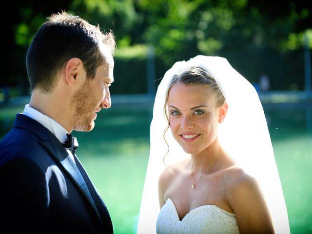 Il matrimonio di Paolo e Ilenia a Modena, Modena 36