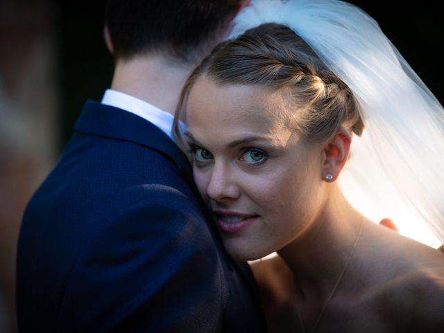 Il matrimonio di Paolo e Ilenia a Modena, Modena 38