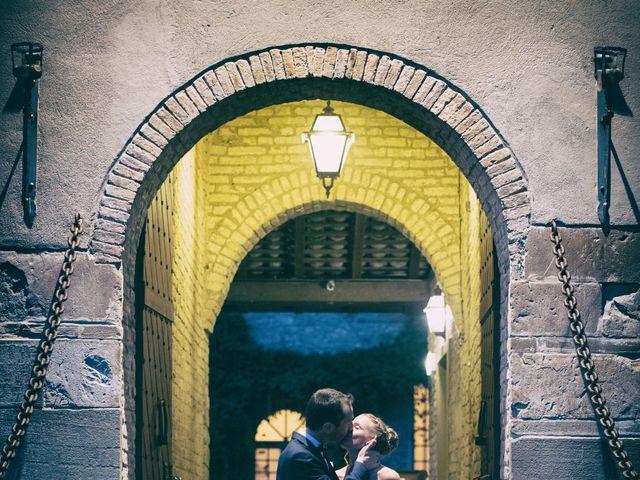 Il matrimonio di Paolo e Ilenia a Modena, Modena 54
