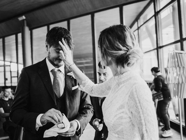 Il matrimonio di Francesco e Daniela a Livinallongo del Col di Lana, Belluno 111