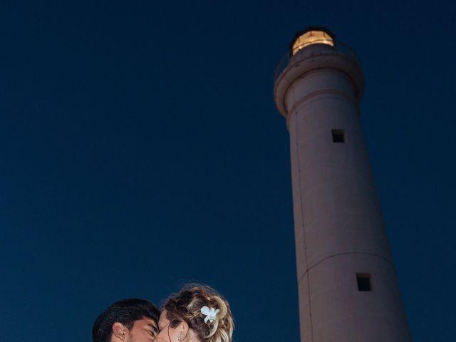 Il matrimonio di Giovanni e Chloé a Ragusa, Ragusa 28