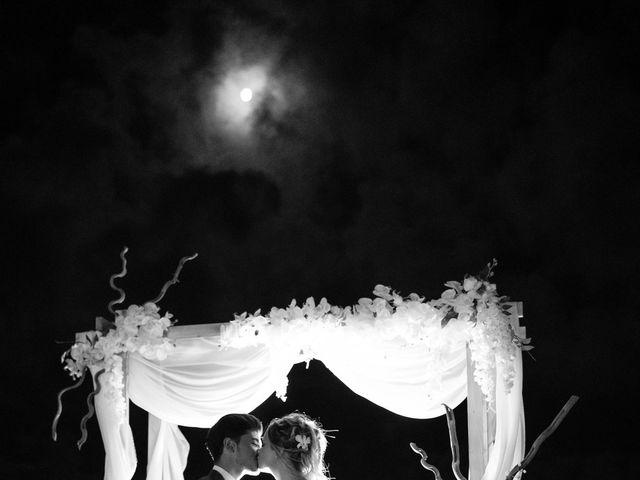 Il matrimonio di Giovanni e Chloé a Ragusa, Ragusa 45