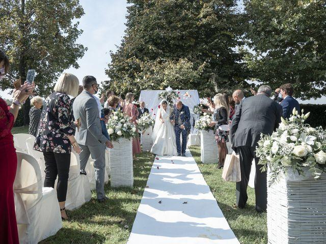 Il matrimonio di Emilio e Cinzia a Milano, Milano 11