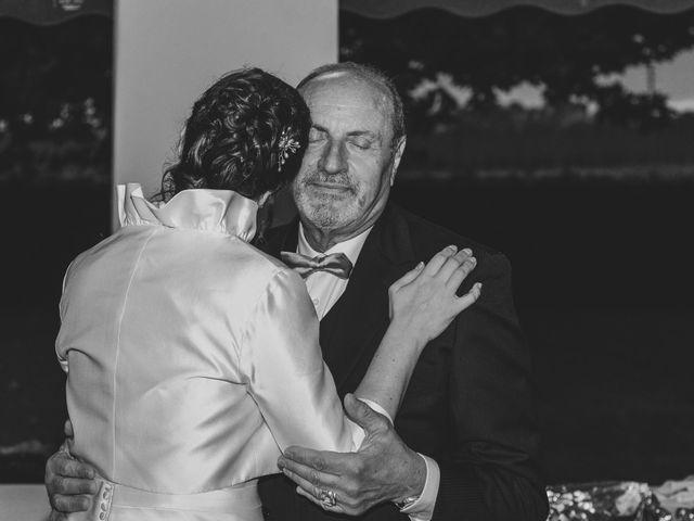 Il matrimonio di Emilio e Cinzia a Milano, Milano 40