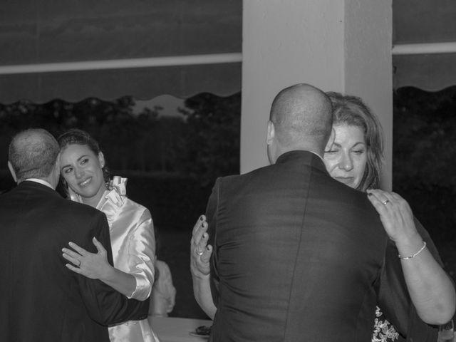 Il matrimonio di Emilio e Cinzia a Milano, Milano 41