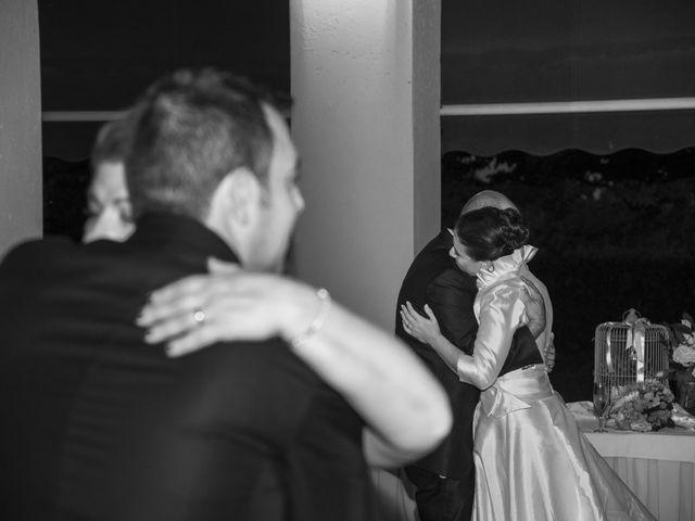 Il matrimonio di Emilio e Cinzia a Milano, Milano 42