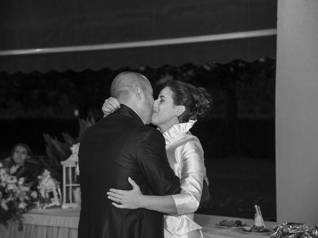 Il matrimonio di Emilio e Cinzia a Milano, Milano 43