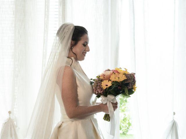 Il matrimonio di Emilio e Cinzia a Milano, Milano 45