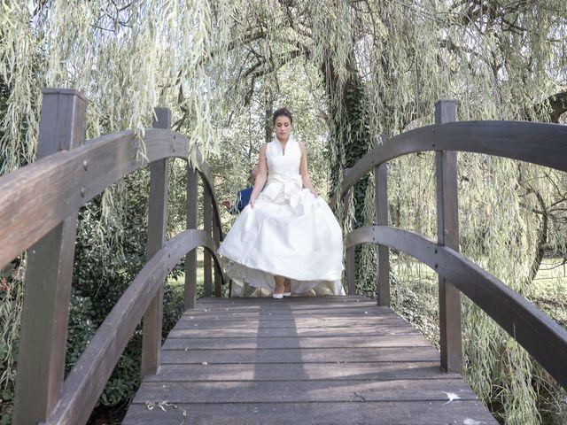Il matrimonio di Emilio e Cinzia a Milano, Milano 46