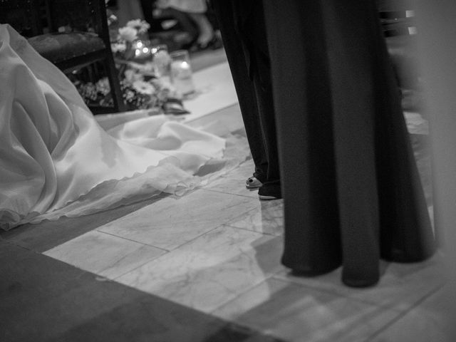 Il matrimonio di Alessandro e Sharon a Induno Olona, Varese 156