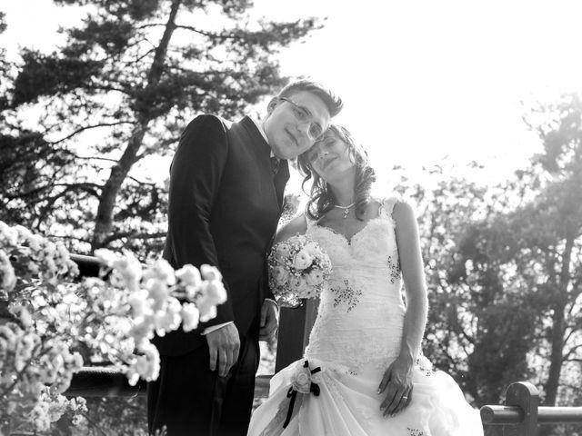 Il matrimonio di Alessandro e Sharon a Induno Olona, Varese 212