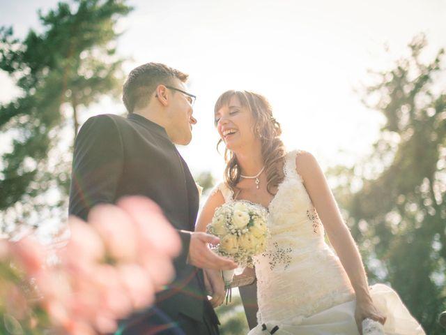 Il matrimonio di Alessandro e Sharon a Induno Olona, Varese 218