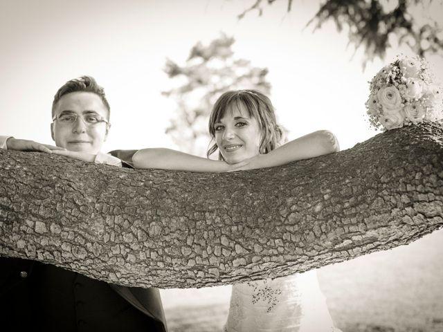 Il matrimonio di Alessandro e Sharon a Induno Olona, Varese 232