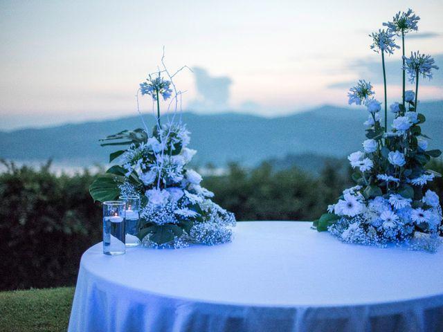 Il matrimonio di Alessandro e Sharon a Induno Olona, Varese 338