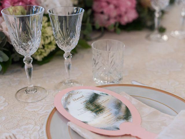 Il matrimonio di Manuel e Helen a Udine, Udine 31