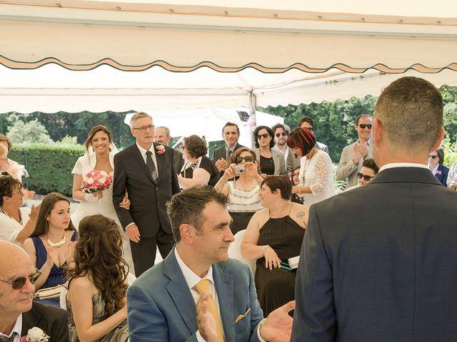Il matrimonio di Marco e Annalisa a Sassuolo, Modena 2