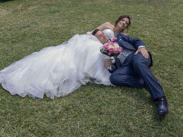 Il matrimonio di Marco e Annalisa a Sassuolo, Modena 12