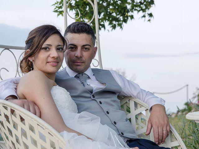 Il matrimonio di Marco e Annalisa a Sassuolo, Modena 15