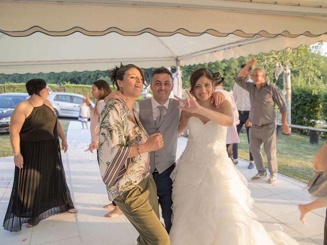 Il matrimonio di Marco e Annalisa a Sassuolo, Modena 18