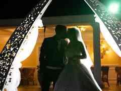 le nozze di Federica e Daniele 285