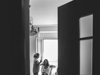 le nozze di Luisella e Dario 2