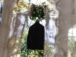 le nozze di Luisella e Dario 3