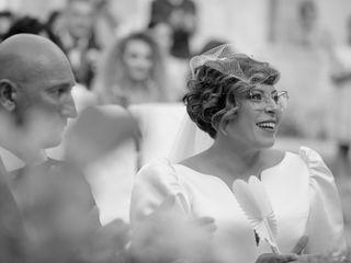 Le nozze di Laura e Gaspare 3