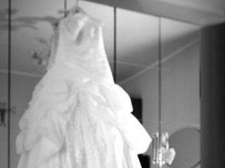 Le nozze di Emily e Valerio 1