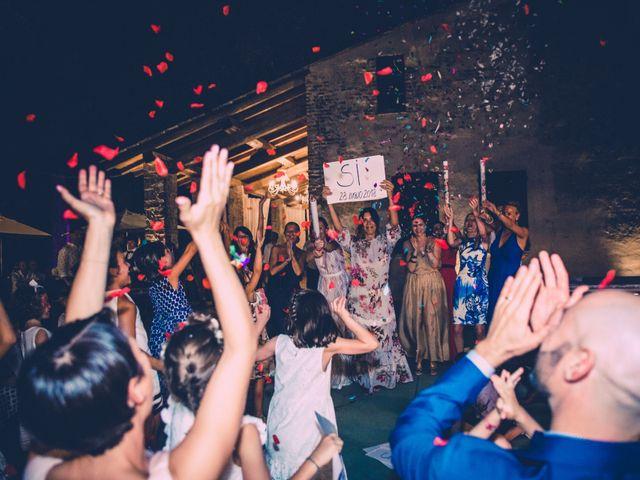 Il matrimonio di Andrea e Elena a Volta Mantovana, Mantova 2